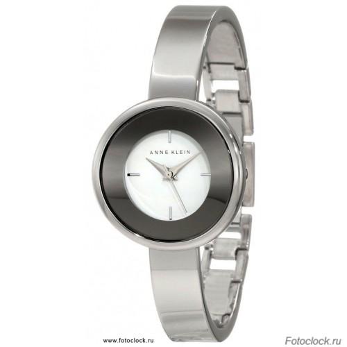 Женские наручные fashion часы Anne Klein 1083WTSV / 1083 WTSV