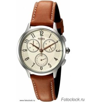 Наручные часы Fossil CH 3014 / CH3014