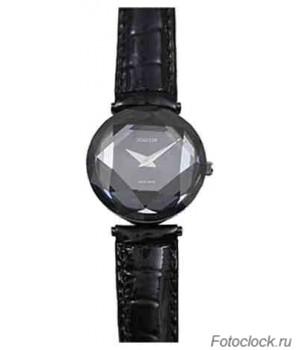 Наручные часы Jowissa I.0285.S
