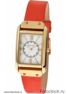 Женские наручные fashion часы Anne Klein 1208MPCO / 1208 MPCO