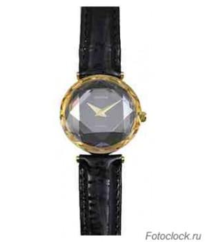Наручные часы Jowissa I.0290.S