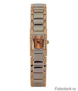 Швейцарские часы Appella 450A-5007