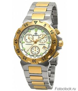 Швейцарские часы Burett B 4202 CWFA