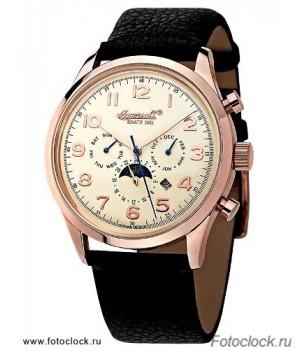 Наручные часы Ingersoll IN 1205 RCR / IN1205RCR