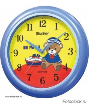 Часы настенные Rhythm CMG894NR04