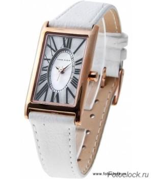 Женские наручные fashion часы Anne Klein 1156RGWT / 1156 RGWT
