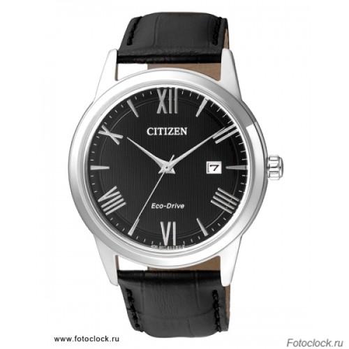 Наручные часы Citizen Eco-Drive AW1231-07E
