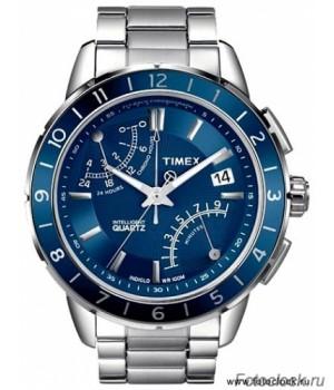 Наручные часы Timex T2N501