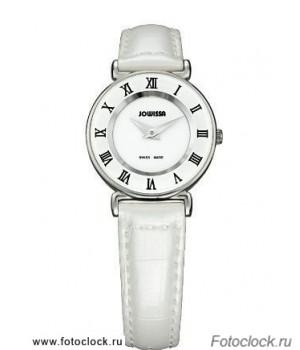Наручные часы Jowissa J2.001.S