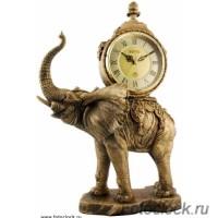 Скульптурные часы Восток К4547-1 / Vostok К4547-1