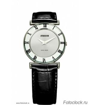 Наручные часы Jowissa J2.004.M