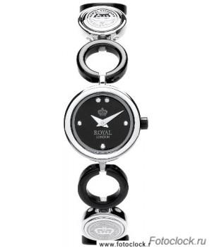 Наручные часы Royal London 20137-04