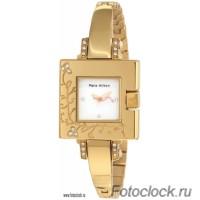 Наручные часы Paris Hilton 138.4306.99