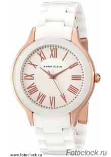 Женские наручные fashion часы Anne Klein 1948WTRG / 1948 WTRG