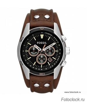 Наручные часы Fossil CH 2891 / CH2891