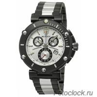 Швейцарские часы Burett B 4203 LSSA