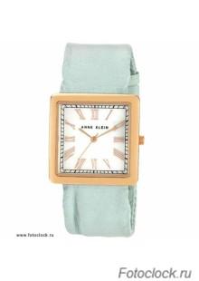 Женские наручные fashion часы Anne Klein 1210RGLB / 1210 RGLB