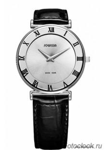 Наручные часы Jowissa J2.004.L
