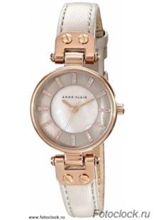 Женские наручные fashion часы Anne Klein 1950RGTP / 1950 RGTP