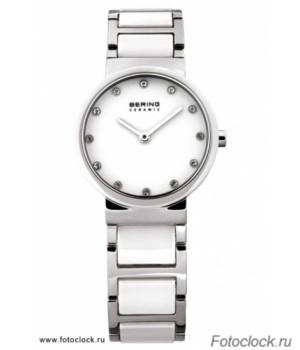 Наручные часы Bering 10729-754