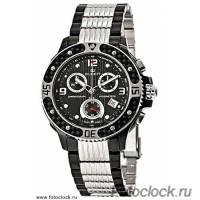 Швейцарские часы Burett B 4204 LBSG