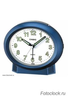 Будильник Casio TQ-266-2E
