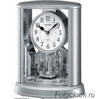 Часы настольные Rhythm 4SG724WR19