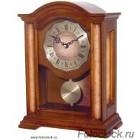 Настольные часы Vostok Т-11076-3 / Восток Т 11076-3