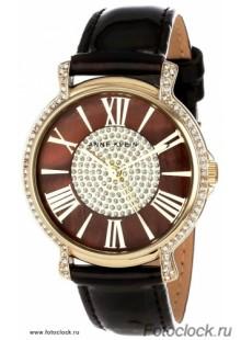 Женские наручные fashion часы Anne Klein 1346BMTO / 1346 BMTO
