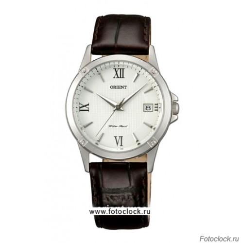 Orient FUNF5005W