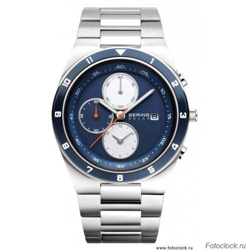 Наручные часы Bering 34440-708