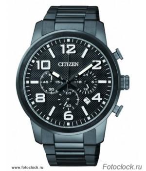 Наручные часы Citizen AN8055-57E