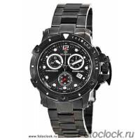 Швейцарские часы Burett B 4205 BBSA