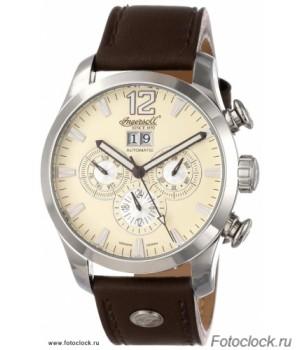 Наручные часы Ingersoll IN 1215 CR / IN1215CR