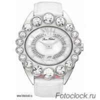 Наручные часы Paris Hilton PH.13104JS/28