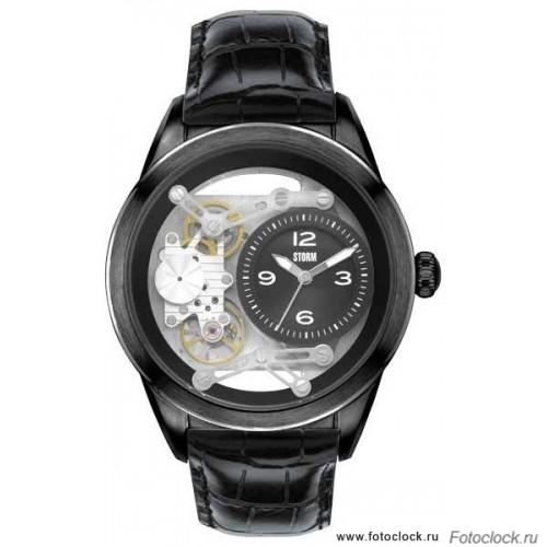 Наручные часы STORM Tiranson Slate