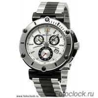 Швейцарские часы Burett B 4203 LSSF