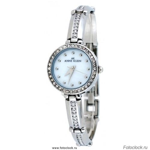 Женские наручные fashion часы Anne Klein 9679MPSV / 9679 MPSV