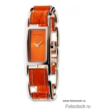 Наручные часы Paris Hilton 138.4320.99