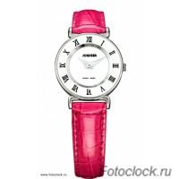 Наручные часы Jowissa J2.010.S