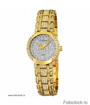 Наручные часы Candino C4504/1
