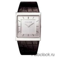 Наручные часы Police PL-10849MS/04