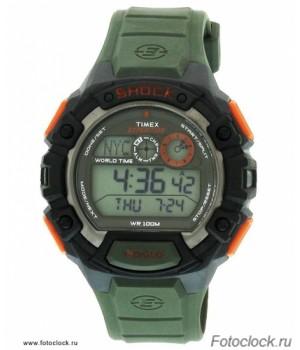 Наручные часы Timex T49972