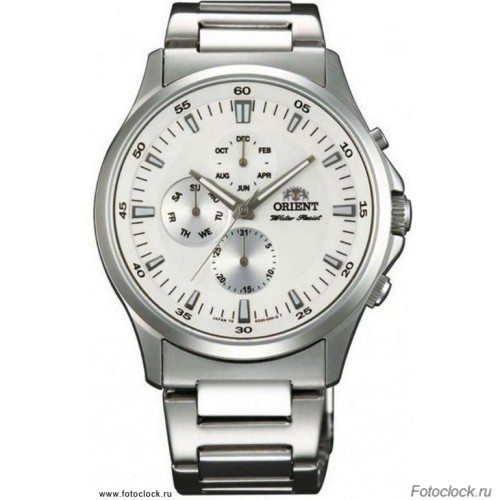 Orient FRG00001W