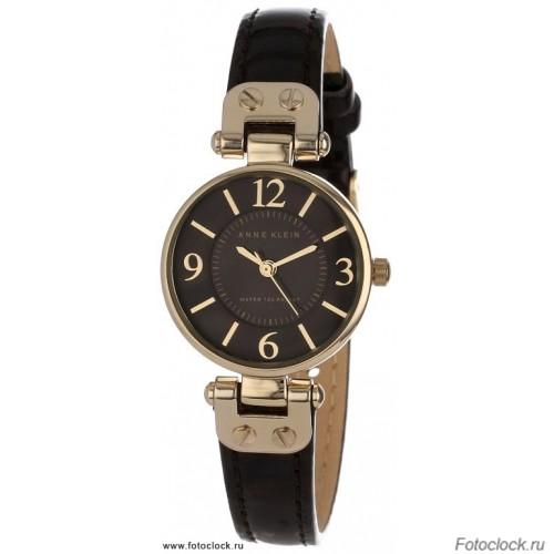Женские наручные fashion часы Anne Klein 1352BMTO / 1352 BMTO