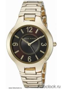 Женские наручные fashion часы Anne Klein 1450BNGB / 1450 BNGB