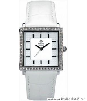 Наручные часы Royal London 21011-02