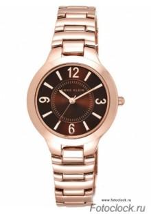 Женские наручные fashion часы Anne Klein 1450BNRG / 1450 BNRG
