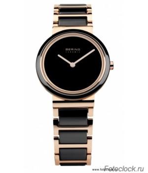Наручные часы Bering 10729-746