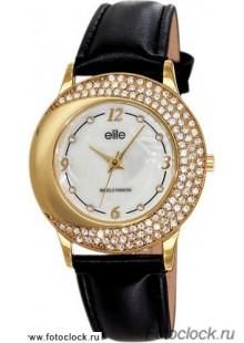 Elite E53152.101 / E53152-101